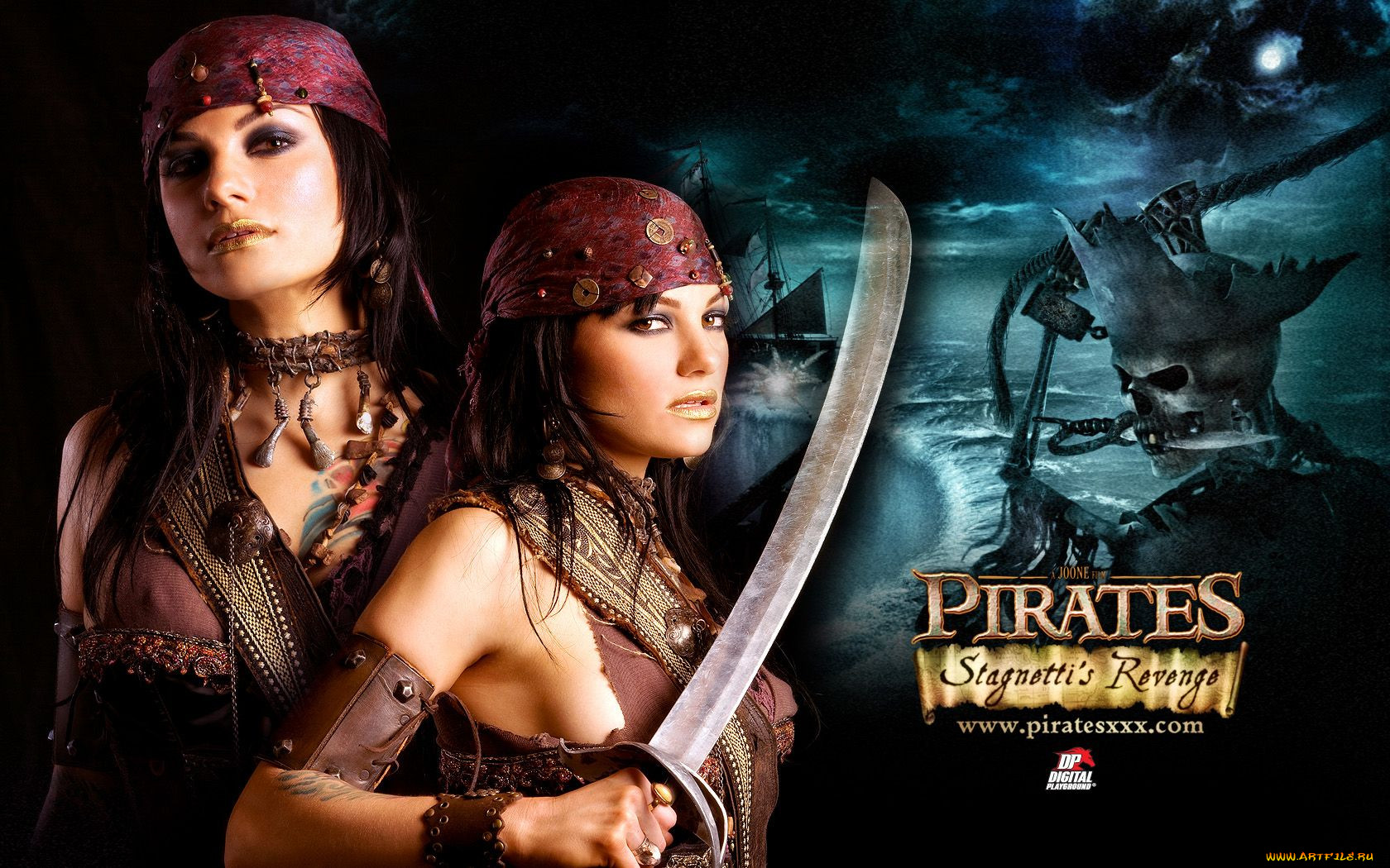 Girls pirates 3gp movies sex tubes